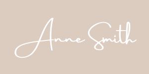 Anne Smith-signature-tan