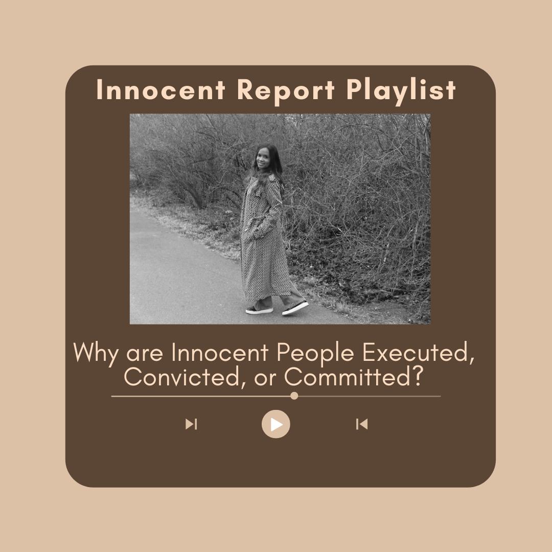 innocent-report-playlist.jpg