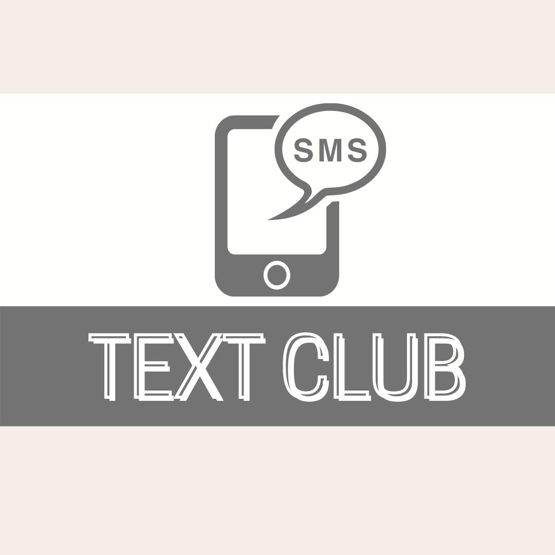 TEXT-CLUB