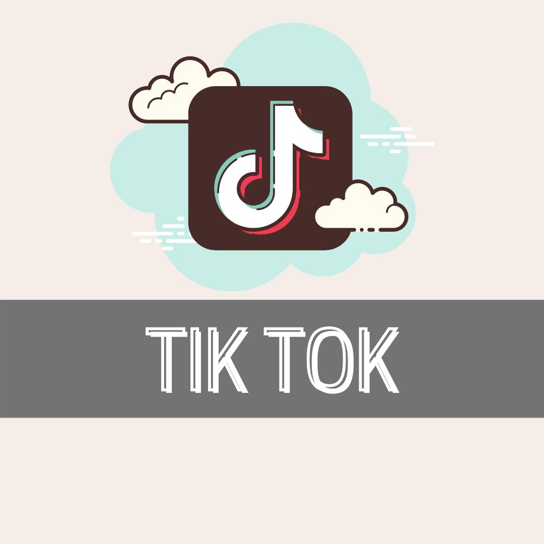 TIK TOK.jpg