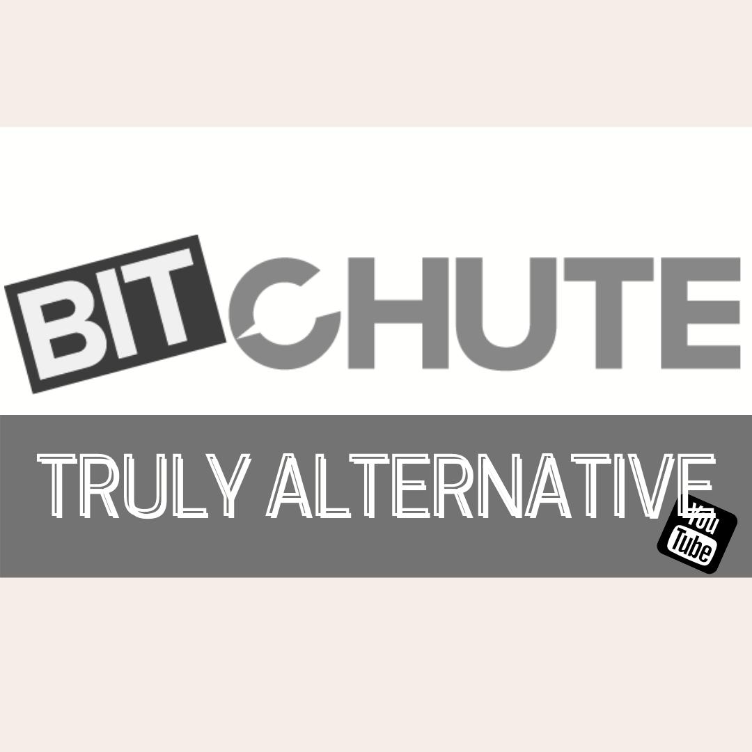 bichute-anne