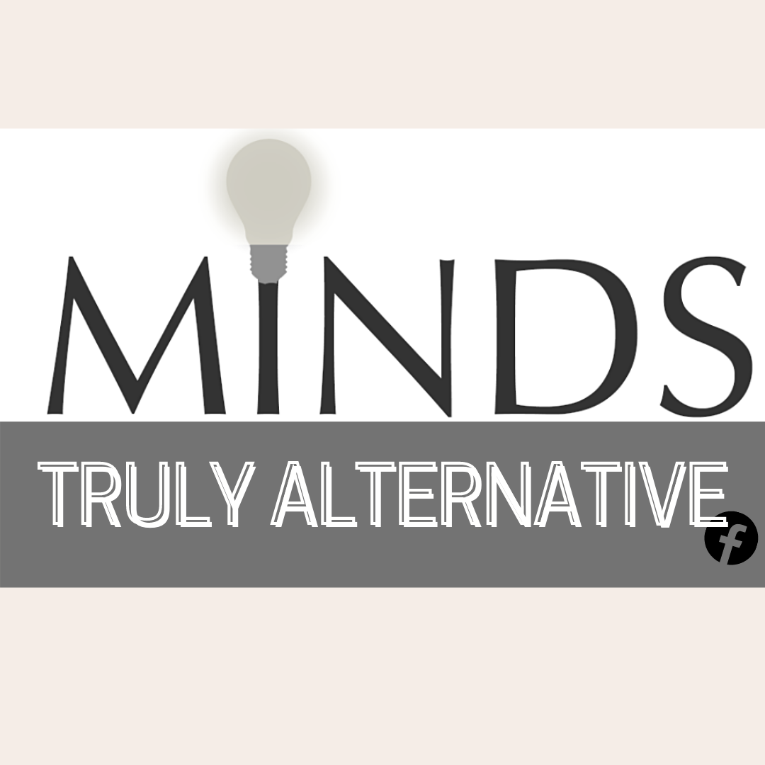 minds-group
